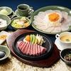 【オススメ5店】伏見桃山・伏見区・京都市郊外(京都)にあるステーキが人気のお店
