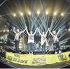"""【ライブレポート】ONE OK ROCK 2017 """"Ambitions"""" JAPAN TOUR Final(前編)"""