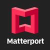 iPhoneで家の3Dスキャンを行えるアプリ「Matterport Capture」