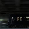 【202話・FUJIFILM】クラシックネガ&ブラックミスト№05&XF90mmF2 R LM WRで撮る横浜駅朝活