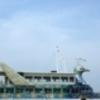 松島②(2000年代)