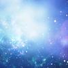 Lightworker channelings - チャネリングの未来-2018/08/26