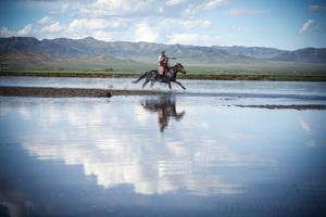 モンゴル撮影ツアー ウンドゥルシレット滞在で準備するもの・星空撮影機材