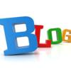 ブログを何のために書くのか?書いているのか?