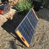 オフグリッド入門⑨ 太陽光発電システム、始動!作った電気で何ができるのか