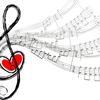 【歌詞の意味はよく分からないけどよく聴いていた曲を大人になって改めて聴いてみた】