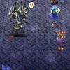 FFRK日記225 ナイトメア「狂乱の竜王」難易度200