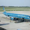 (ANA&ベトナム航空提携開始)ベトナム旅行に行きやすくなったのか調べてみました