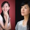 6か国のクリエイターによるプロジェクト「WeSongCycle」特集vol.2 作詞・宮野つくり、作曲・瓜生明希葉インタビュー