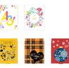 【グッズ】「A3! (エースリー)」 ミラー ロゴ/春組/夏組/秋組/冬組 2017年9月頃発売予定