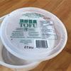 【大失敗】カナダで酸っぱい豆腐を買っちゃった