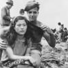 沖縄戦 日本軍からも米軍からも「支配者のまなざし」をむけられる女性たち - その時、軍は女たちを守ったのか