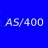 AS/400表名や列名は英数字でも、カタログには日本語による列名やコメント等が登録できるじゃないか。