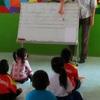 大人でも子供みたいに外国語を覚えられる? 子供の外国語教育、何歳から始める?