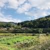 田舎の人になる覚悟|島根県吉賀町