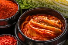 そのキムチ、発酵食品ですか?ダイエット効果を高める乳酸菌入りキムチ料理とそのレシピとは