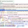 (続)WiresharkのDissectorを使った独自プロトコル解析をやさしく解説してみました