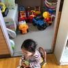 金ヶ崎子育て支援センター