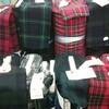 ■今までの値段はなんだったの!?布の聖地【日暮里繊維街】へ。1m100円も普通だと…!