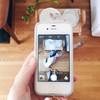 スマホカメラでブログ写真を上手に撮影する8つのコツ