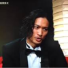 TOKIO「ボーカル長瀬智也」は、デビュー直前に決定!?