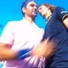Aズべレフ対フェデラー 王者の貫禄継承ズべレフ2連覇 2017ロジャースカップ 決勝
