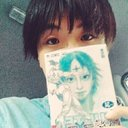 .taichi's blog