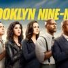ネットフリックスで英語学習、ニューヨークが舞台のおすすめドラマ2選