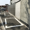 吹田市江坂にバイク駐車場オープン!