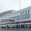 神戸空港はアクセスが良いので使わへんのはマジで損やわ