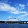 毎日一枚。「いろんな角度で。」おすすめ:☆☆☆☆ ~写真で届ける伊勢志摩観光~