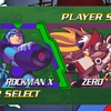 【ロックマンX4】全パーツ、アルティメットアーマー、黒ゼロの入手方法まとめ(フット/ボディ/ヘッド/アーム)【ロックマンXアニバーサリーコレクション攻略】