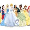 【仕事・恋に疲れた】ディズニーヒロイン5人から学ぶ、25歳女子の自分らしい生き方