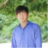 リライト&資料…「島唄(THE BOOM)」の深い意味と「沖縄慰霊の日」