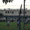 メキシコの女子サッカー