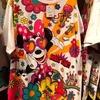 2018東京ディズニーランドでTシャツが買いたい!ポップでキュートなデザインで盛り上がろう!