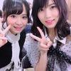 【TDC祭り】Team8選抜コンサートに関してどう思っているのかアンケートした結果【AKB48】
