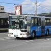 鹿児島交通 89号車