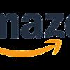 Amazonのレビュー欄はもはや便所の落書きである