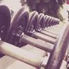 筋トレの翌日は筋肉痛がなくても身体は休めましょう