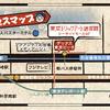 お台場の東京トリックアート迷宮館へ行って来た♪アクセス、口コミ、所要時間、混雑など♪