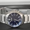レビュー シチズン アテッサ CB1120-68L 頑張れ国産時計のブログ