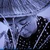 """生真面目な新藤兼人監督の真骨頂 """"裸の島""""(1960年)"""