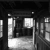 富山地鉄駅めぐり-17