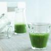 試さないと損 健康的な生活のスタートを青汁が応援!