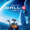 なんのひねりもなくただ『WALL・E/ウォーリー』に感動してしまった男の感想