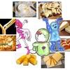 「庶民派チーズ」ランキング・マイベスト10