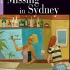 """Missing in Sydney"" Andrea M Hutchinson"