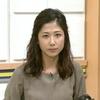 「ニュースチェック11」11月22日(火)放送分の感想