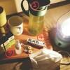 咳vs民間療法